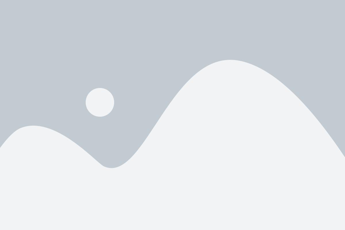 Pixeled société d'affichage publicitaire innovante