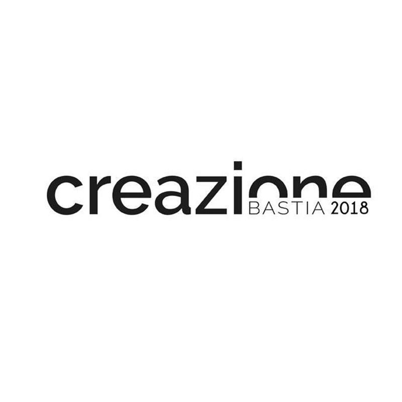 creazione-bastia