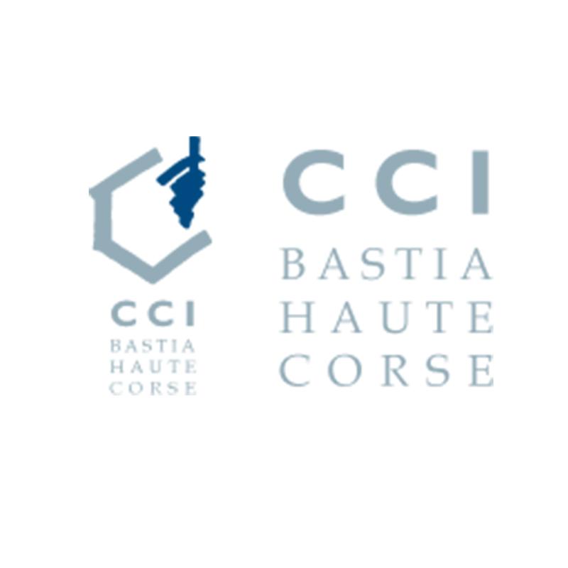 CCI Bastia