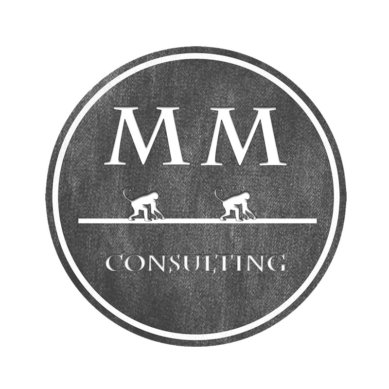 mad-monkeys