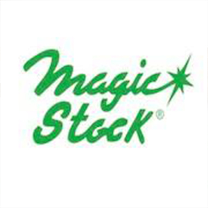 magic-stock