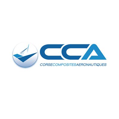 CCA site Pixeled