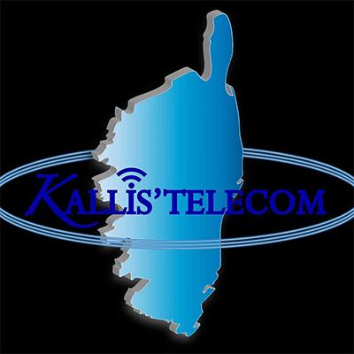 kalliste telecom
