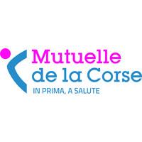 Mutuelle de la Corse