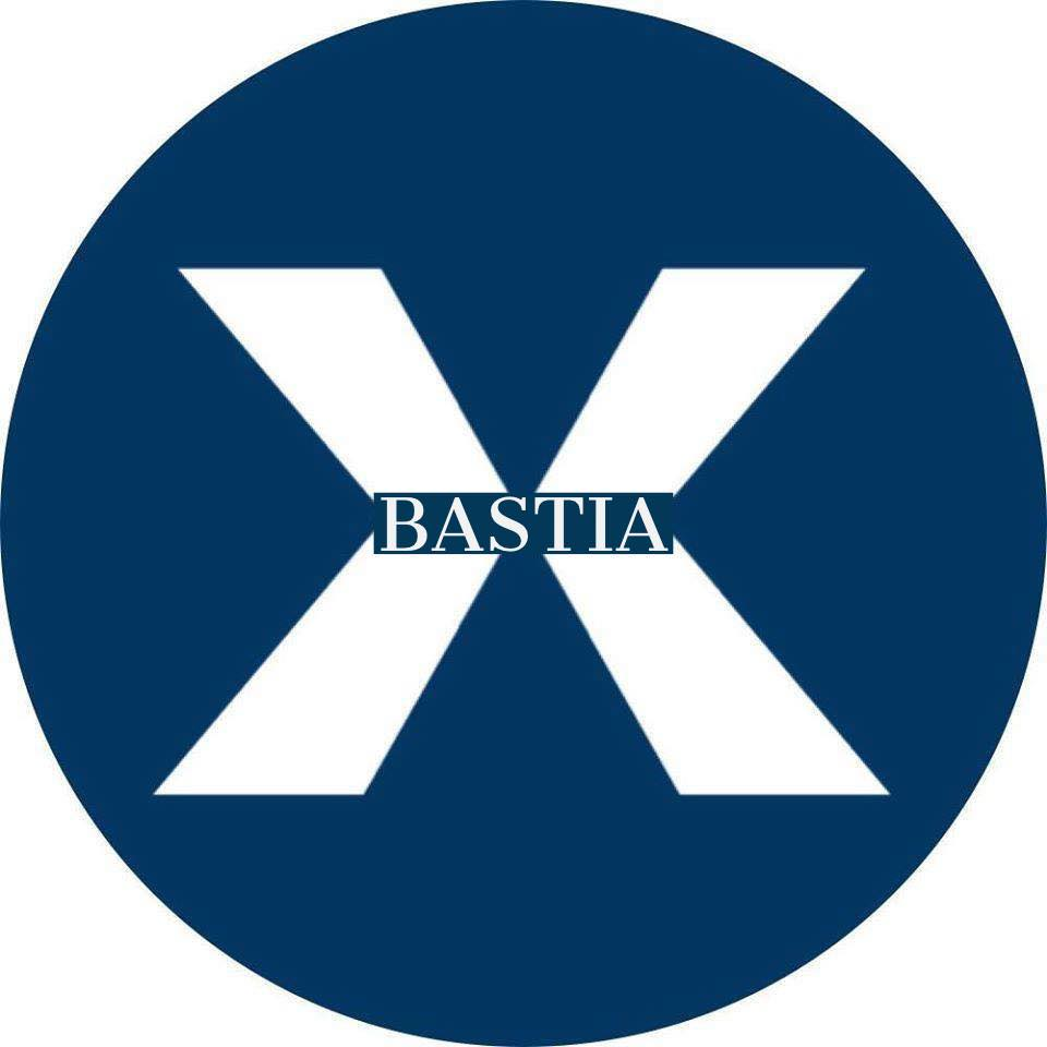 X Bastia