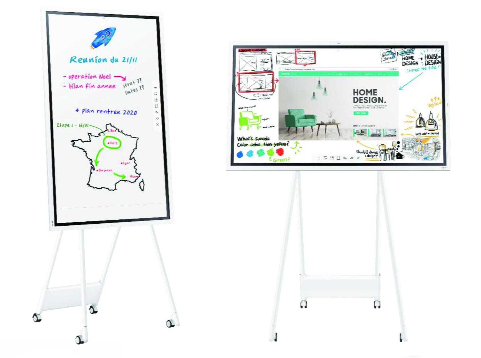 paperboard digital corse